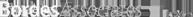 logo bordes associates